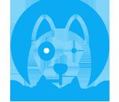avatar_small